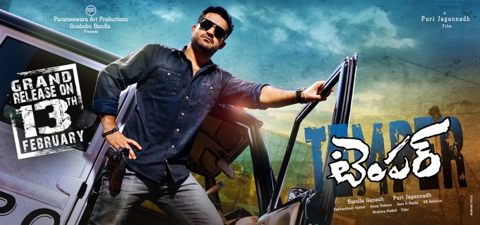 Temper-Movie-Release-Date-Posters-2