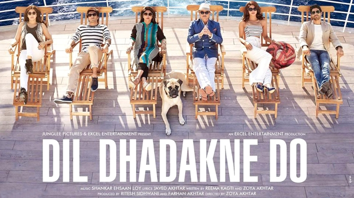 Dil-Dhadakne-Do-Official-Movie-poster