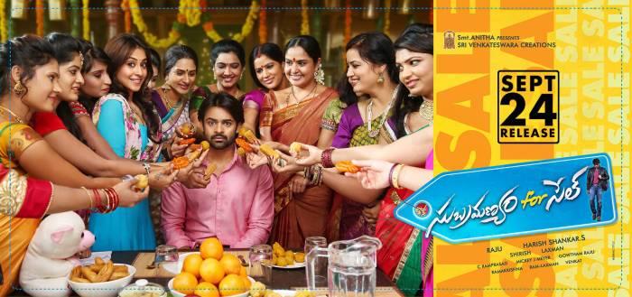 Sai-Dharam-Tej-Subramanyam-For-Sale-Movie-Posters-15