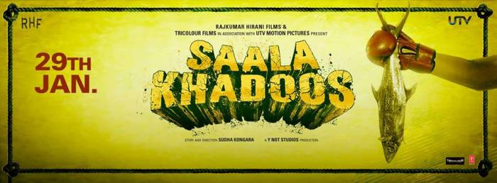 Saala-Khadoos-Movie-Poster