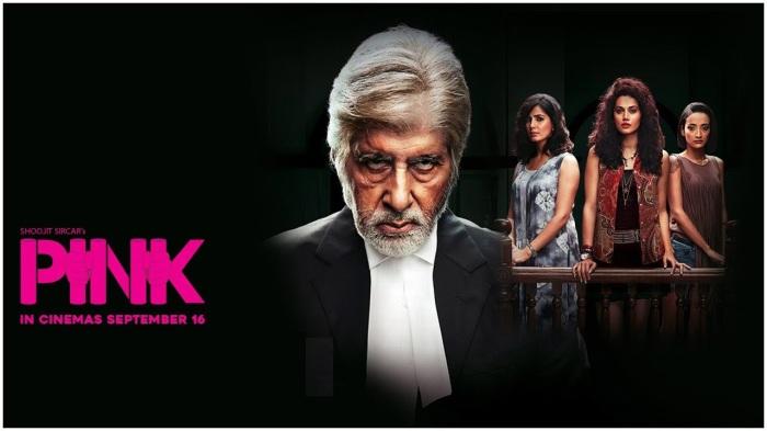 pink-movie-poster