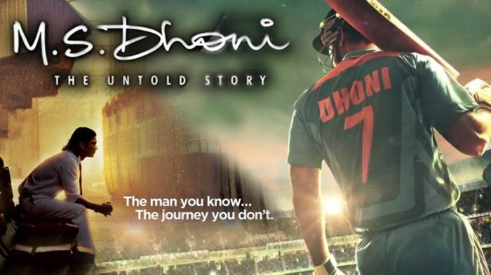 ms-dhoni-featured